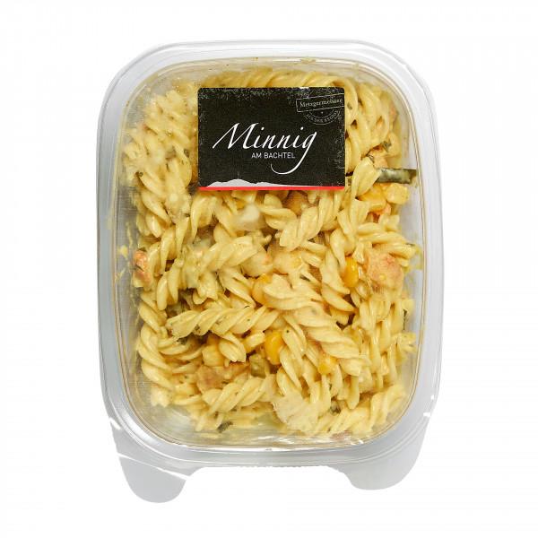 Fusilli Salat