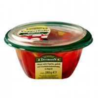 Antipasta Pepperballs