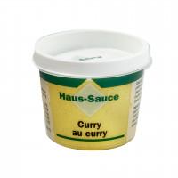 Hänni Haussauce Curry